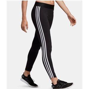 Adidas Stripe Legging